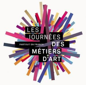 journee-metiers-art-logo2012.thumb