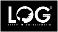LOGO Officiel LOGDESIGN