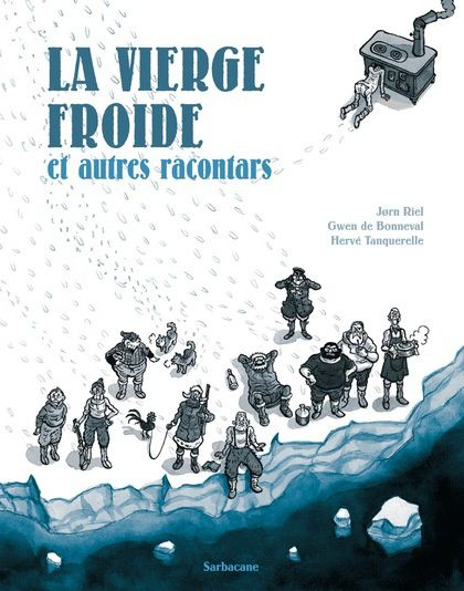 SO58-vierge_Froide-cover.jpg