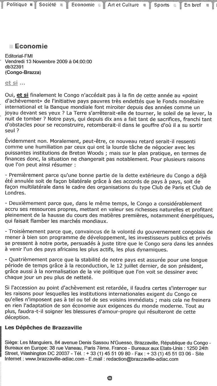 Editorial-Les-Depeches-de-Brazzaville-Et-si0002.jpg