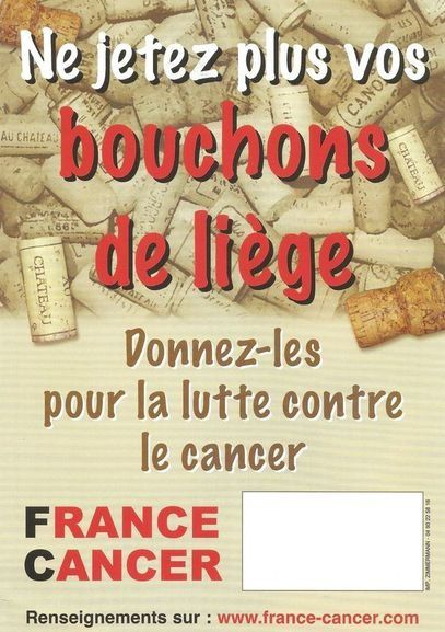 bouchons lieges france cancer 001