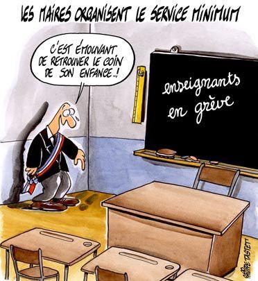 maires-enseignants.jpg