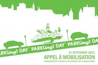 appel-a-mobilisation-parking-day-reppropriation-citoyenne-e.jpg