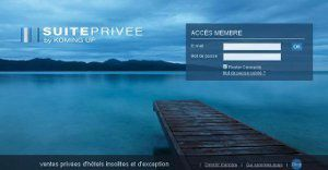 suite-privee.fr.jpg