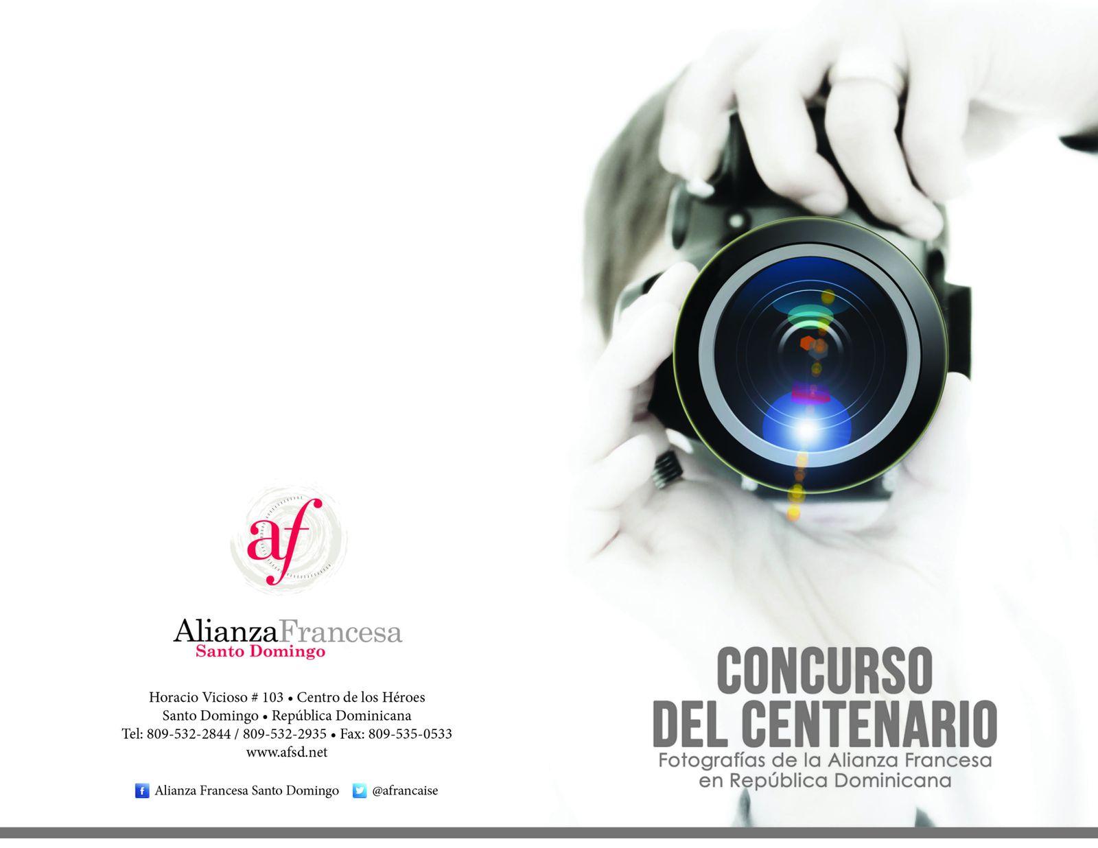 Brochure-Concurso-de-la-Alianza-Francesa2.jpg