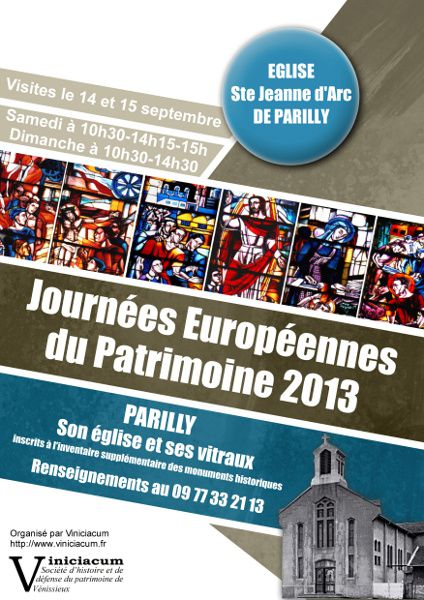 JEP2013-Eglise-Parilly-LR.jpg