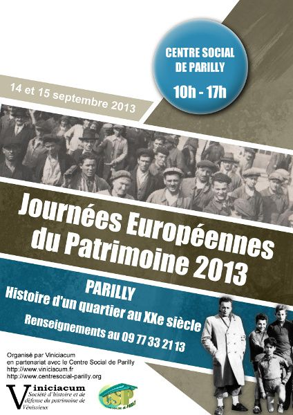JEP2013-quartier Parilly-LR