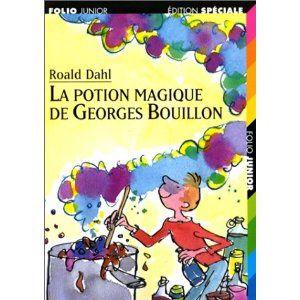 Bouillon.jpg