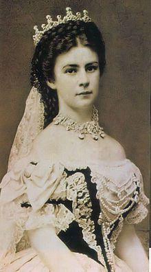 Elisabeth.jpg
