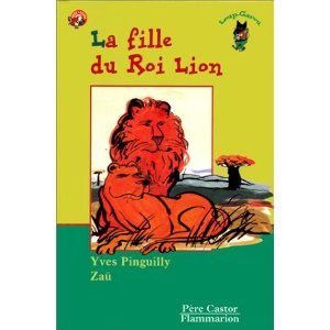 fille-roi-lion.jpg