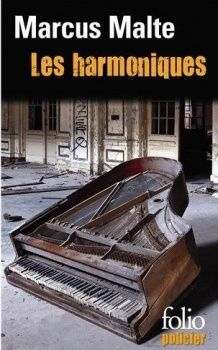 harmoniques.jpg