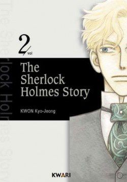 the-sherlock-holmes-story--tome-2-3012012-250-400.jpg