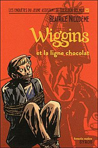 wiggins4