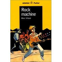Rock-machine.jpg