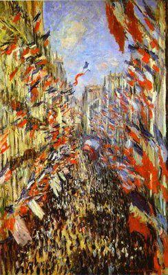 claude-monet-rue-montorgueil.jpg