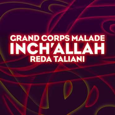 Grand-corps-malade-inch-allah.jpg