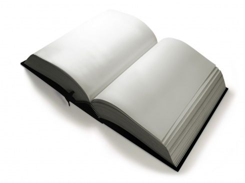 pages blanches.pg