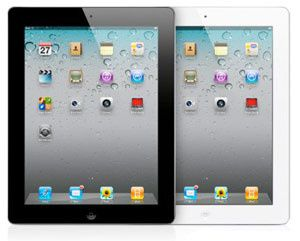 apple-ipad2.jpg
