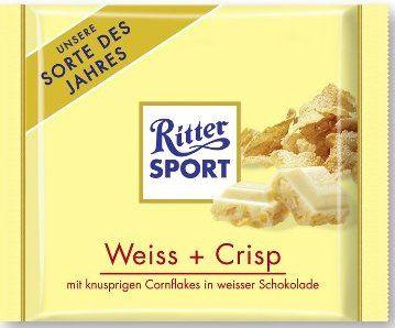 100g_Weiss-und-Crisp.jpg