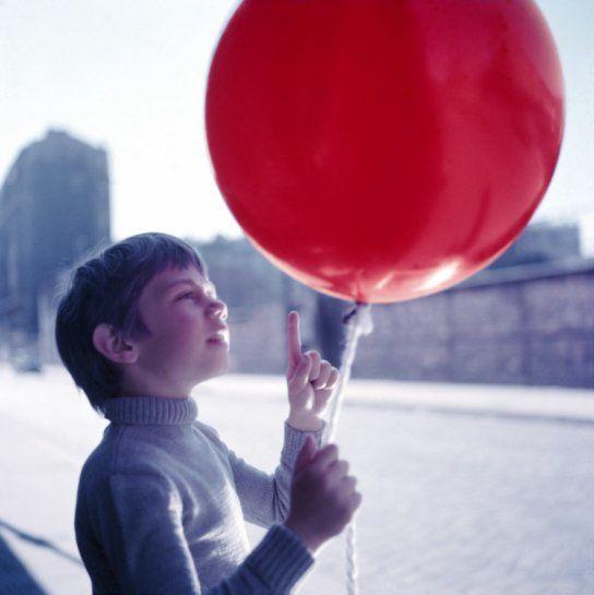 Ballon_rouge1_01.jpg