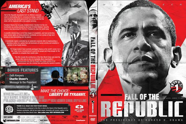 Fall-of-the-Republic-DVD-cover.jpg