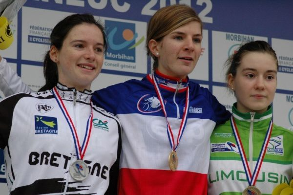 podium-juniors-copie-1.jpg