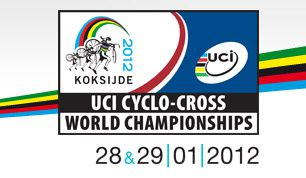 2012_uci_cyclocross_world_championships_koksijde.jpg
