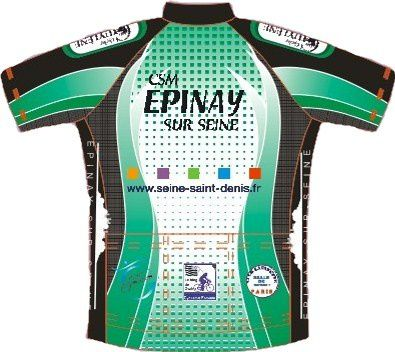 epinay1.jpg