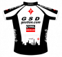 maillotGSD-copie-1.png