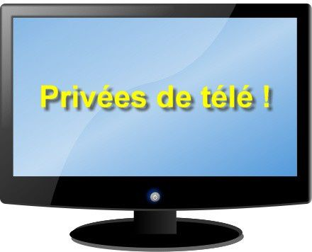 pas_tv-copie-1.jpg