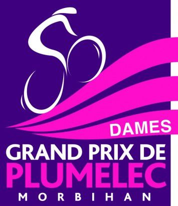 Logo GP Dames web 600px