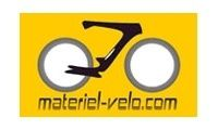 materiel-velo.jpeg