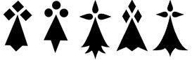 symbole-hermine-serie.jpg
