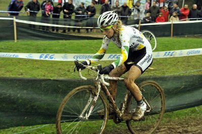 pfpcyclo-cross.jpg