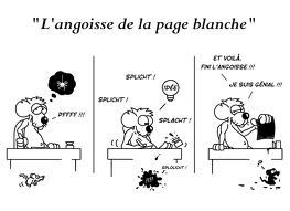 page-blanche.jpg