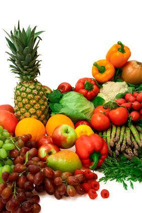 fruits-legumes-de-saison