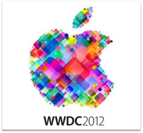Logo-Apple-WWDC12.jpg