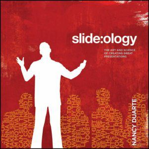 slideology-presentations-book-nancy-duarte