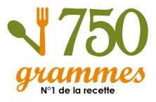 logo_750g_new.png