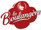 LaBoulangere-logo.jpg