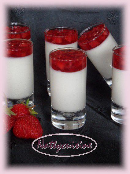 panna-cotta-gelifie-fraise1.jpg