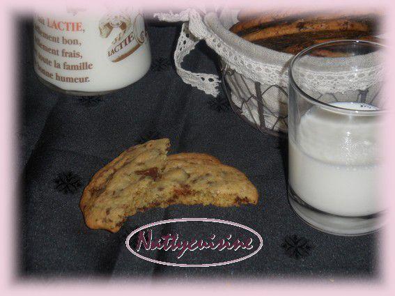 cookiesb2.jpg