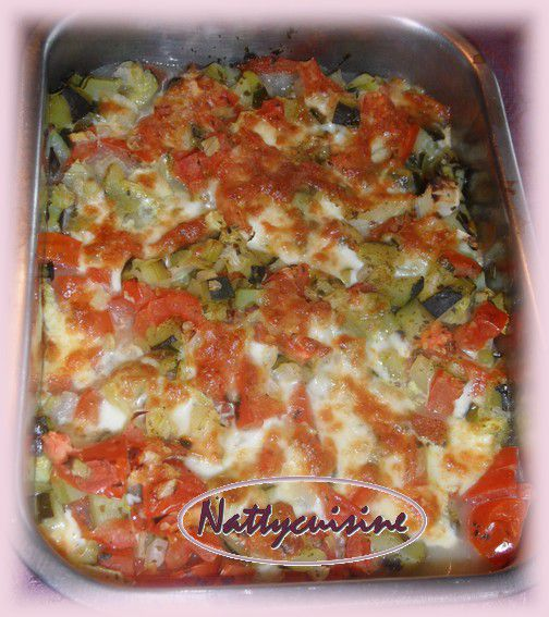 courgette-turque.jpg