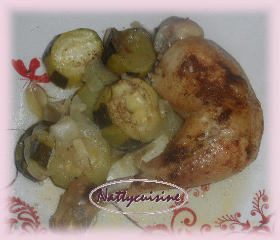 poulet-courgette.jpg