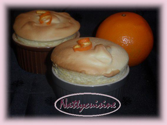 souffle-orange1.jpg