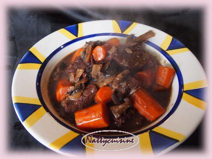 bourguigon ww2