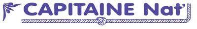 capitaine-nat-logo.jpg