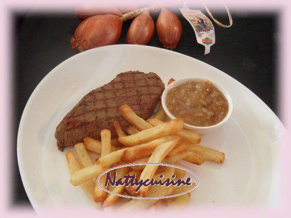steak-chara2.jpg