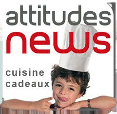 attitude-news-copie-1.jpg