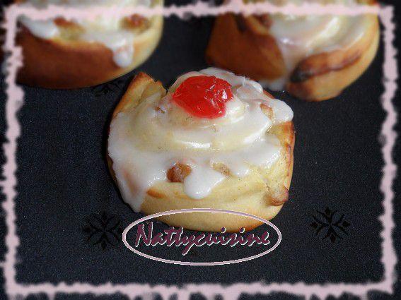 galette-suisse1.jpg